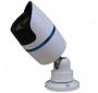 Комплект видеонаблюдения 4-х канальный ( IP камеры, POE)