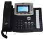 SIP телефония (IP телефоны, шлюзы, IP PBX)