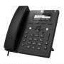 VOIP SIP IP телефон SHUTLE C52